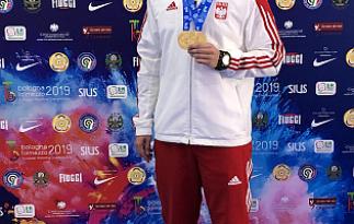Marcin Majka