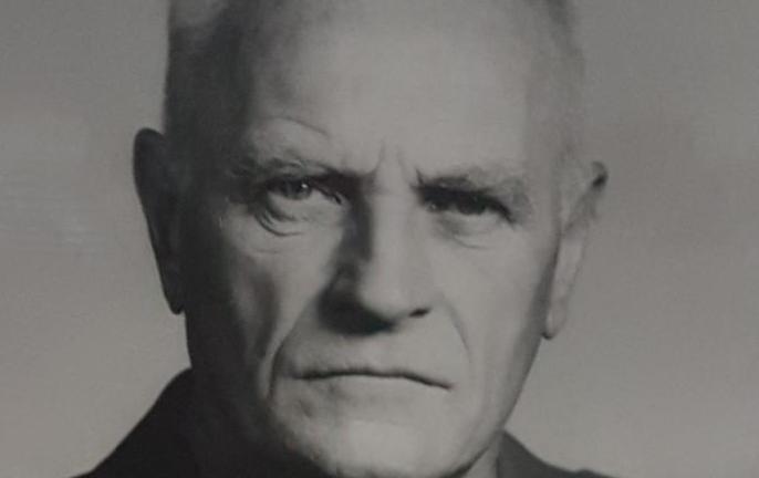 gen. dyw. Wacław Roman Jagas