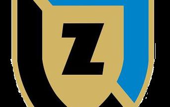 Logo Zawisza