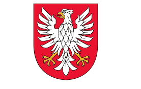List gratulacyjny Marszałka Wojeówdztwa Mazowieckiego Adama Struzika