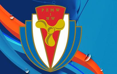 Logo PZMWiNW