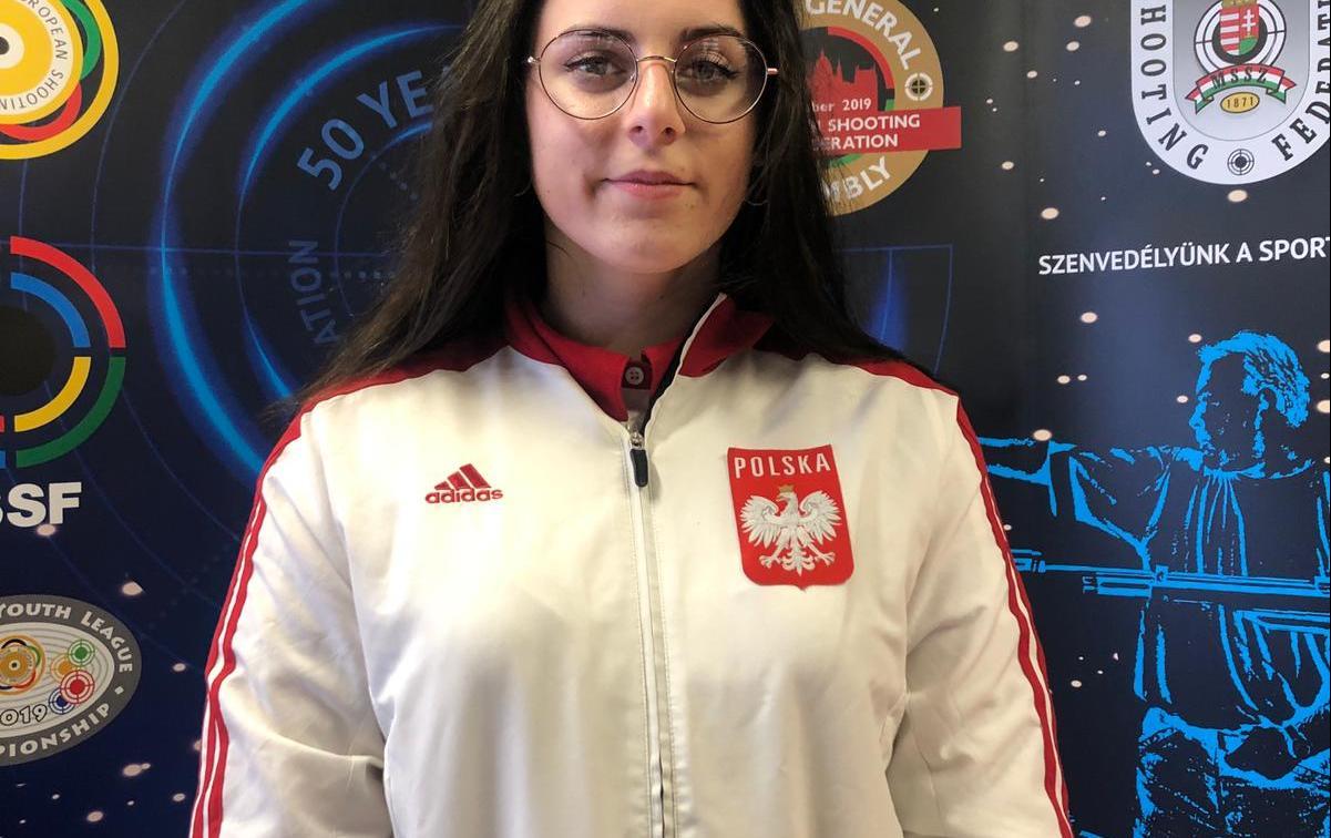 Zuzanna Pierko