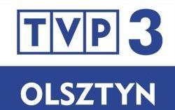 logo tvp 3 logo