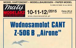 MM_10-11-12_2015 250