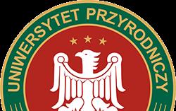 logo up lublin