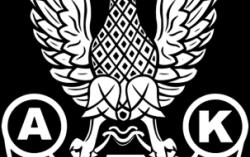 znak armii krajowej
