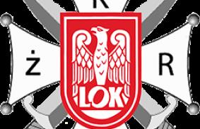 logo kzr