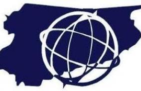 logo kuratorium olsztyn