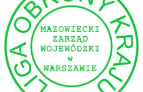 logo mow lok