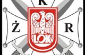 Zawody Strzeleckie KŻR 16.06.2020 r
