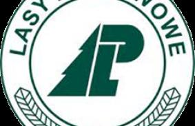 logo lasy panstwowe