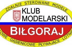 Biłgoraj- zawody modelarskie