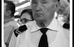 śp. Józef Muca