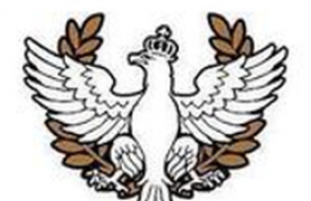 logo ruchu patriotycznego