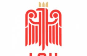 new logo lok