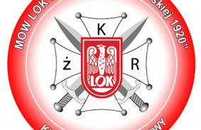 logo kżr mow lok