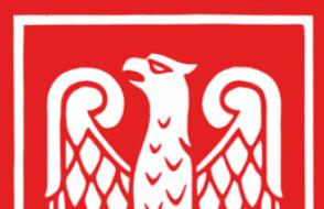 logo lok