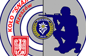 logo sks snajper rzeszow