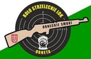 logo kola orneta