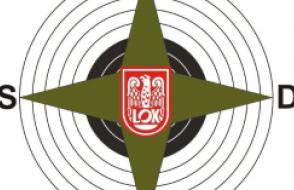 logo zawodow nowa deba