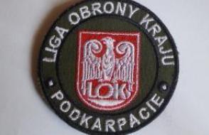logo podkarpacie