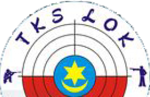 tarnow logo