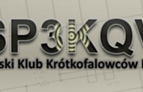sp3kqv